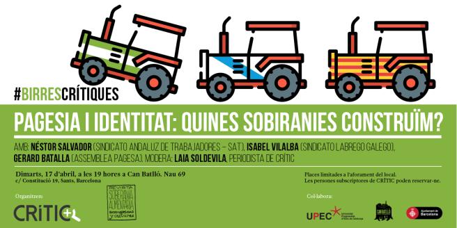 birres-crítiques-Tractors