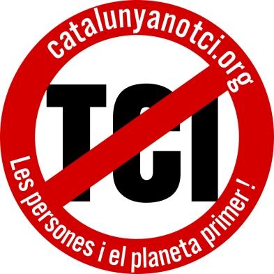 logoNO_TCI_cat_circular2