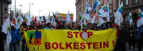 bolkenstein